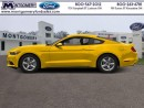 New 2017 Ford Mustang GT Coupe for sale in Kincardine, ON