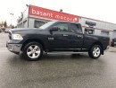 Used 2016 Dodge Ram 1500 SLT, V6, Running Boards, Back Window Slider!! for sale in Surrey, BC