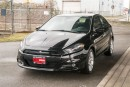 Used 2013 Dodge Dart SXT - Coquitlam Location 604-298-6161 for sale in Langley, BC