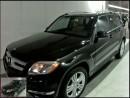 Used 2014 Mercedes-Benz GLK-Class GLK250 BlueTEC, Backup Cam, Pa for sale in Winnipeg, MB