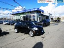 Used 2012 MINI Cooper COUNTRYMAN S ALL4 ***PAYMENTS FROM $110 BIWEEKLY O for sale in Surrey, BC