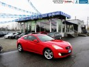 Used 2012 Hyundai Genesis Coupe 2.0Turbo*** payments from $79 biweekly oac*** for sale in Surrey, BC