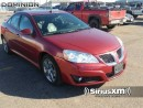 Used 2010 Pontiac G6 SE for sale in Thunder Bay, ON