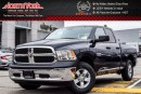New 2017 Dodge Ram 1500 New Car SXT|4x4|PrkViewBckupCmra|5.0