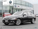 Used 2014 BMW 328i xDrive Sedan Modern Line AWD | NAV | RV CAM | XM RADIO PREVIEW | for sale in Oakville, ON