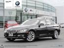 Used 2014 BMW 328i xDrive Sedan Modern Line AWD | NAV | RV CAM | XM RADIO PREVIEW | for sale in Oakville, ON