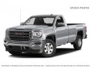 New 2017 GMC Sierra 1500 SLE-40/20/40 Split Bench Seat, Z71 off road suspension, Trailering Package for sale in Lethbridge, AB