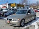 Used 2008 BMW 328i for sale in Scarborough, ON