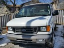 Used 2007 Ford Econoline Commercial for sale in Scarborough, ON