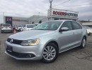 Used 2013 Volkswagen Jetta - HTD SEATS - BLUETOOTH for sale in Oakville, ON