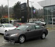 Used 2010 Toyota Camry LE - 4 Cylinder - 4 New Tires for sale in Port Moody, BC