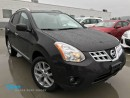 Used 2012 Nissan Rogue SV A/T Bluetooth Sunroof Heated Seats Power Lock Power Window for sale in Port Moody, BC