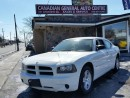 Used 2007 Dodge Charger for sale in Scarborough, ON