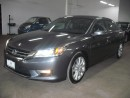 Used 2013 Honda Accord Touring/NAV/CAM for sale in North York, ON