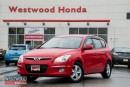 Used 2011 Hyundai Elantra TOURING GLS for sale in Port Moody, BC