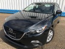 Used 2014 Mazda MAZDA3 GS SKYACTIV Hatchback for sale in Kitchener, ON