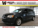 Used 2014 Dodge Grand Caravan SE| STOW & GO| BLUETOOTH| CRUISE CONTROL| 103,061K for sale in Kitchener, ON