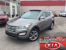 Used 2014 Hyundai Santa Fe Sport 2.0T SE ** DEAL PENDING ** for sale in Cambridge, ON