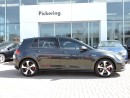 Used 2015 Volkswagen GTI 2.0 TSI Performance (5-Door) for sale in Pickering, ON