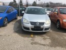 Used 2006 Volkswagen Jetta 2.5L for sale in London, ON