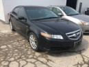 Used 2004 Acura TL for sale in London, ON