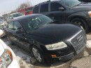 Used 2005 Audi A6 4.2L for sale in London, ON