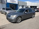 Used 2007 Infiniti M35 Luxury for sale in London, ON