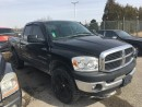 Used 2007 Dodge Ram 1500 SLT for sale in London, ON
