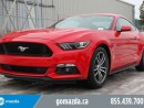 Used 2016 Ford Mustang GT for sale in Edmonton, AB