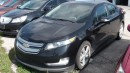 Used 2012 Chevrolet Volt for sale in Alliston, ON