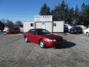 Used 2000 Ford Mustang Convertible for sale in Elmvale, ON