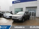Used 2015 Hyundai Santa Fe Sport Luxury Leather Backup Cam for sale in Edmonton, AB