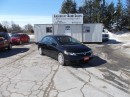 Used 2009 Honda Civic DX for sale in Elmvale, ON