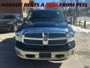 Used 2014 Dodge Ram 1500 Longhorn **LOADED** for sale in Mississauga, ON