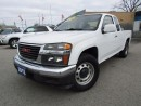 Used 2012 GMC Canyon SLE w/1SA for sale in St Catharines, ON