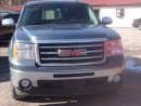 Used 2013 GMC Sierra 1500 SLE  Z71 for sale in Fenelon Falls, ON