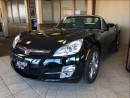 Used 2008 Saturn Sky Base  CALL PICTON for sale in Picton, ON