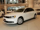 Used 2012 Volkswagen Jetta 2.0L Trendline+-AUTOMATIC-HEATED SEATS for sale in York, ON