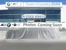Used 2014 BMW X3 Xdrive28i Navi/Warranty CPO for sale in Unionville, ON
