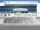 Used 2014 BMW X3 Xdrive28i Navi/Warranty CPO for sale in Unionville, ON