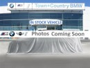 Used 2010 BMW X3 Xdrive30i Well Maintained for sale in Unionville, ON