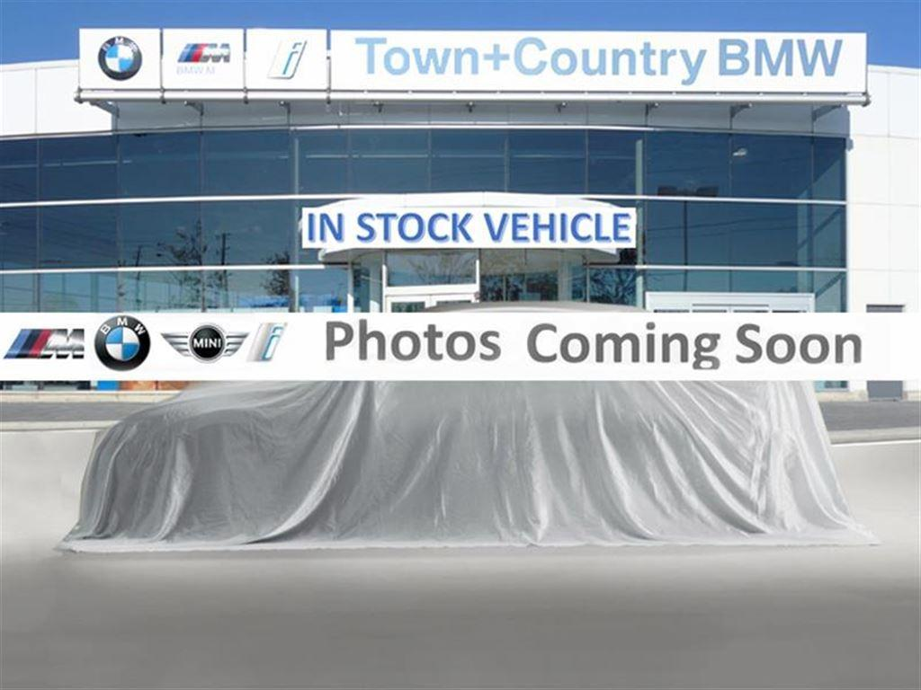 Used 2017 Bmw M2 40i Xdrive Coupe Good Buy Navi For Sale In Markham