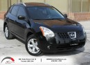 Used 2008 Nissan Rogue SL | Heated Seats | Sunroof for sale in North York, ON