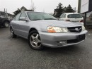Used 2003 Acura TL 3.2 for sale in Surrey, BC