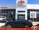 Used 2014 Toyota Camry SE LOADED for sale in Burlington, ON