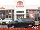 Used 2013 Toyota RAV4 LE ALL WHEEL DRIVE for sale in Burlington, ON
