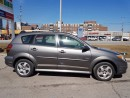 Used 2007 Pontiac Vibe for sale in Scarborough, ON