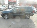 Used 2005 Jeep Grand Laredo LAREDO! for sale in Scarborough, ON
