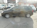 Used 2009 Kia Rondo 7 PASSENGER for sale in Scarborough, ON
