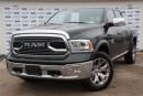 Used 2016 Dodge Ram 1500 Laramie Longhorn*Nav*Deisel*Roof for sale in Welland, ON
